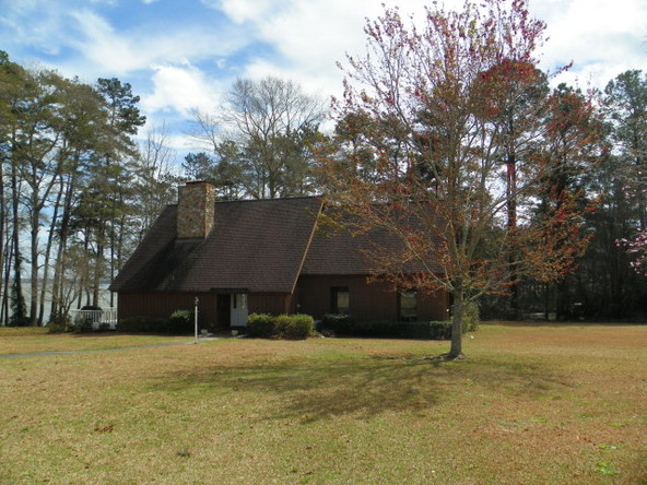 130 North Marilyn Dr., Abbeville, AL 36310 Photo 8