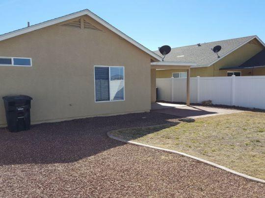 1660 E. Trilogy Ln., Safford, AZ 85546 Photo 19