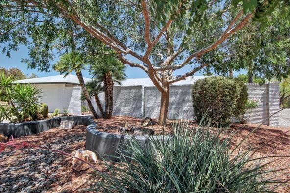 17210 N. 131st Dr., Sun City West, AZ 85375 Photo 3