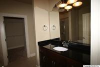 Home for sale: Huntsville, AL 35806