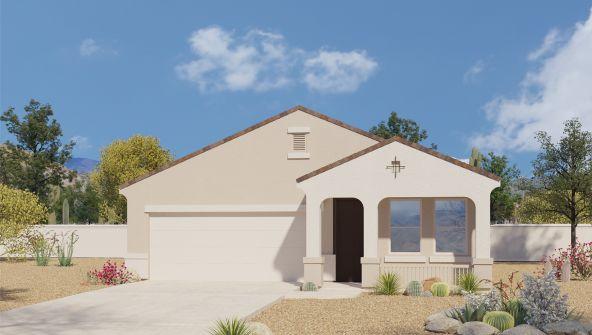 N Alma School Rd & W McLellan Rd, Mesa, AZ 85201 Photo 1