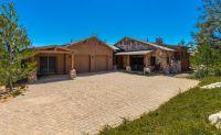 Home for sale: 11785 Lost Man Canyon Way, Prescott, AZ 86305