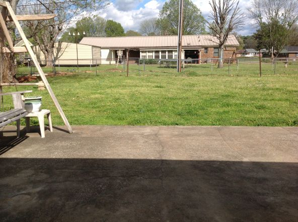 1313 Fords Way, Muscle Shoals, AL 35661 Photo 10