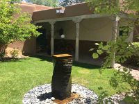 Home for sale: 127 Valverde St., Taos, NM 87571