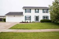 Home for sale: 1240 S. 9th St., De Pere, WI 54115