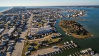 Home for sale: 431 Fort Macon Rd., Atlantic Beach, NC 28512