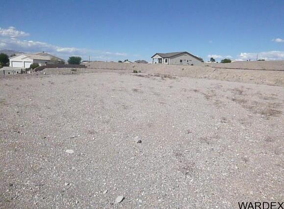 2672 Pegasus Ranch Rd., Bullhead City, AZ 86429 Photo 14