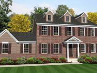 Home for sale: 1 Furlong Rd., Douglassville, PA 19518