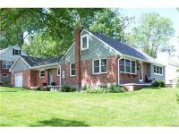 Home for sale: 9700 Graystone, Saint Louis, MO 63119