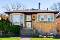 Home for sale: 2205 Leyden Avenue, River Grove, IL 60171