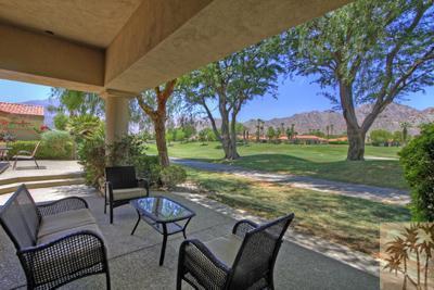 80040 Cedar, La Quinta, CA 92253 Photo 52