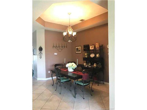 16439 S.W. 52nd St., Miami, FL 33185 Photo 13