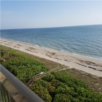Home for sale: 9940 S. Ocean Dr., Jensen Beach, FL 34957