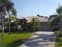 Home for sale: 13 Seaward Cir., Placida, FL 33946