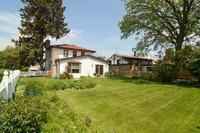 Home for sale: 665 East Golf Rd., Des Plaines, IL 60016