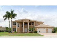 Home for sale: 15079 Southwest 39th St., Davie, FL 33331
