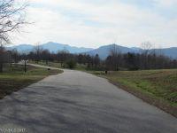Home for sale: 00 Ole Plantation Dr., Rutherfordton, NC 28139