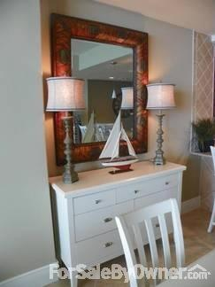 26302 Perdido Beach Blvd., Orange Beach, AL 36561 Photo 21