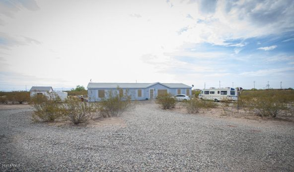 5617 N. 383rd Ln., Tonopah, AZ 85354 Photo 2