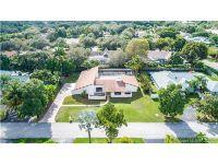 Home for sale: 7860 Southwest 181st Terrace, Palmetto Bay, FL 33157