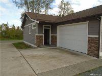 Home for sale: 3235 W. Mcleod Rd., Bellingham, WA 98226