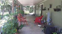 Home for sale: 20 Circulo Lujo, Rohnert Park, CA 94928