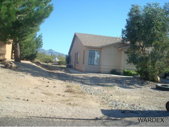 7456 E. Cochise, Kingman, AZ 86401 Photo 4