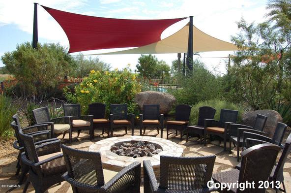 27703 N. Makena Pl., Peoria, AZ 85383 Photo 30