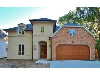 Home for sale: 8816 Hermitage Pl., River Ridge, LA 70123