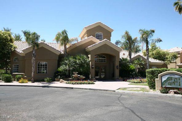 5335 E. Shea Blvd., Scottsdale, AZ 85254 Photo 15