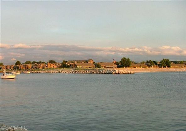 368 Harbor #406, Ludington, MI 49431 Photo 43