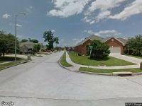 Home for sale: Horizon Unit 2501 Ln., Naples, FL 34109