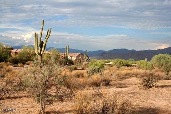 16650 E. Dixileta Dr., Scottsdale, AZ 85262 Photo 3