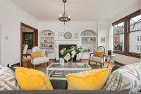 Home for sale: 2816 Baker St., San Francisco, CA 94123
