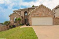 Home for sale: 516 Parliament St., Little Rock, AR 72211