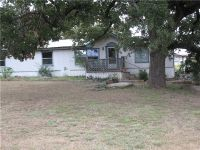 Home for sale: 2159 Hwy. 588, Comanche, TX 76442