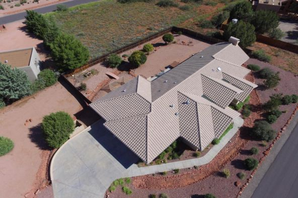 300 Michaels Ranch Dr., Sedona, AZ 86336 Photo 37