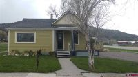 Home for sale: 121 S. Charlotte St., Ridgway, CO 81432