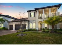 Home for sale: 10382 Doth St., Orlando, FL 32836