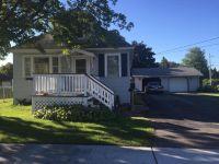 Home for sale: 815 Hosmer St., Marinette, WI 54143