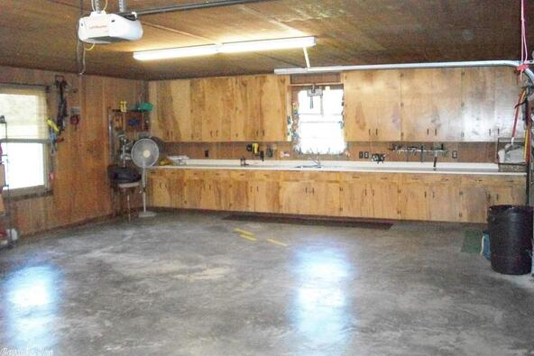 2805 Hwy. 92 East, Bee Branch, AR 72013 Photo 21