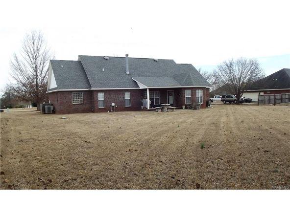 272 Mcrae Rd., Deatsville, AL 36022 Photo 6