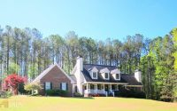 Home for sale: 1151 South Trce, Rutledge, GA 30663