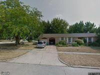 Home for sale: Ravina Park, Decatur, IL 62526