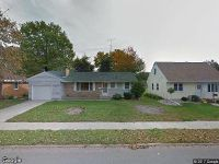 Home for sale: Hampshire, Mason City, IA 50401