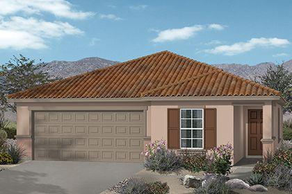 40764 W Tamara Lane, Maricopa, AZ 85138 Photo 2