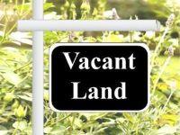 Home for sale: 1-19 Lots, Saint Anne, IL 60964