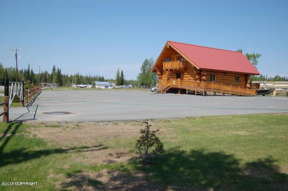 35021 Sterling Hwy., Sterling, AK 99672 Photo 5