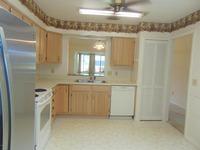 Home for sale: 1697 Old Glory Blvd., Melbourne, FL 32940