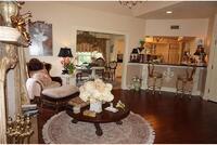 Home for sale: 44 Pleasant, McDonald, PA 15057